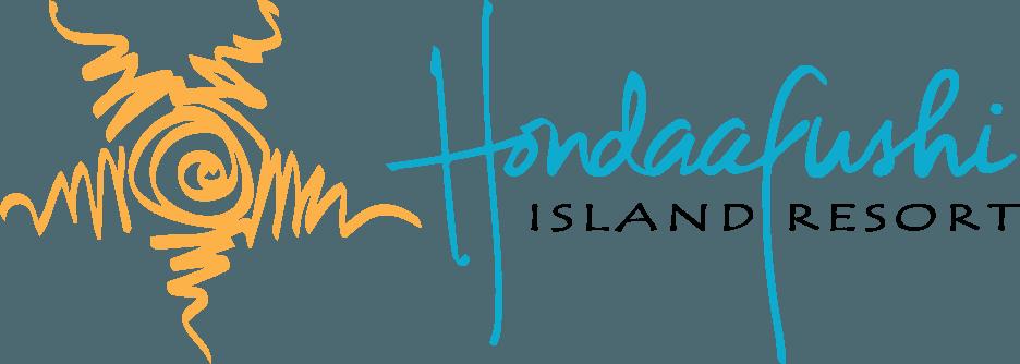 Hondaafushi Island Resort Logo
